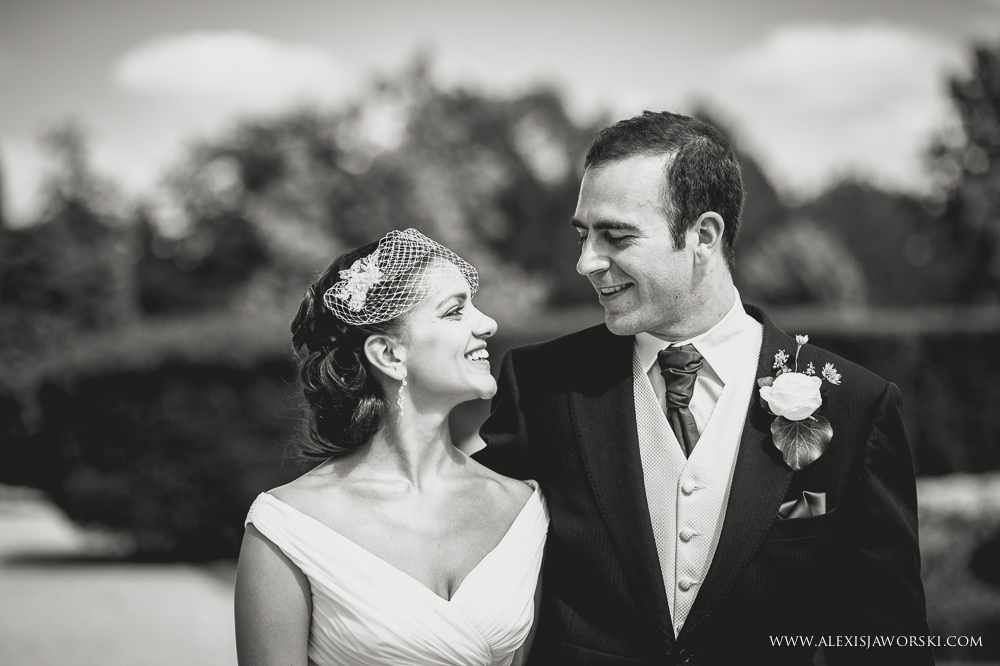 eynsham hall wedding photographer-184