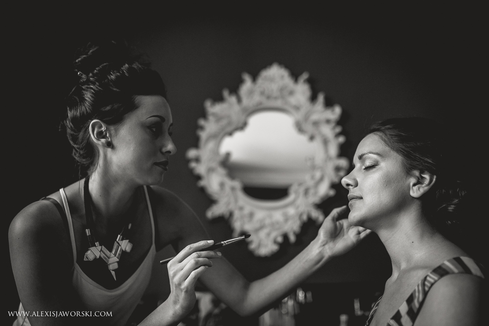 eynsham hall wedding photographer-21-2