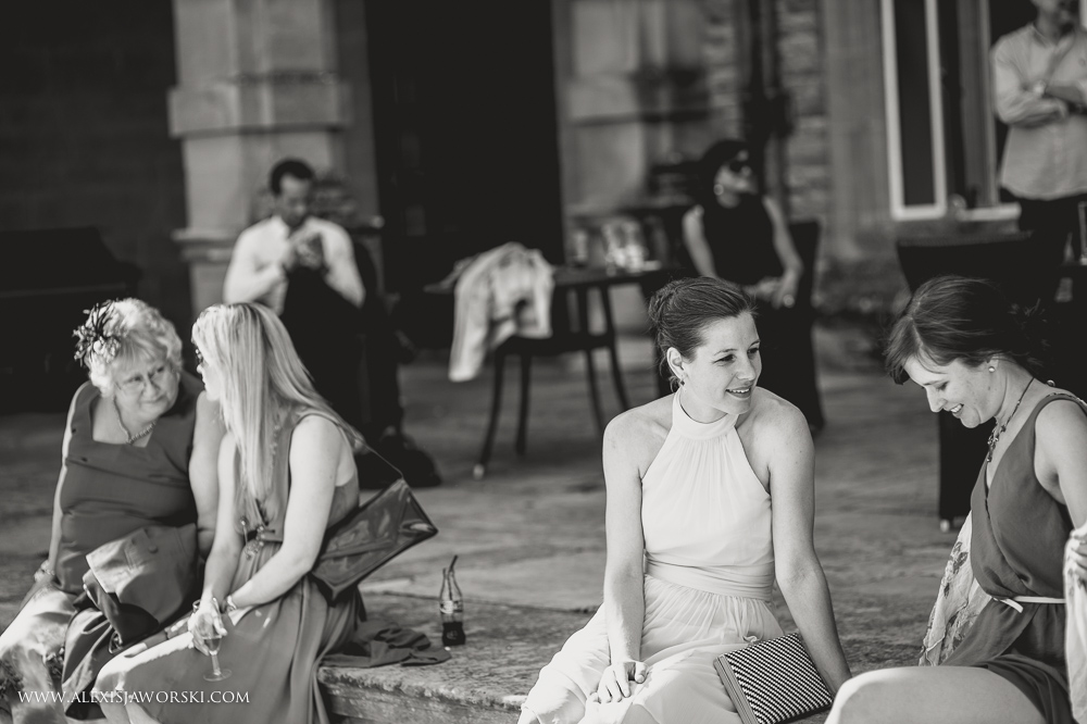 eynsham hall wedding photographer-230-2