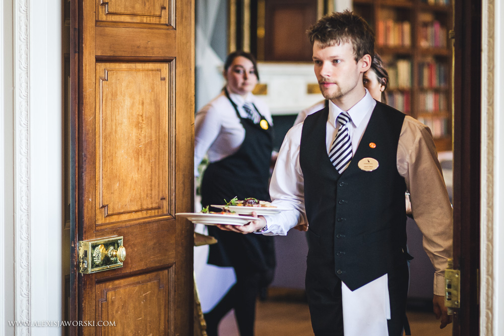eynsham hall wedding photographer-257-2