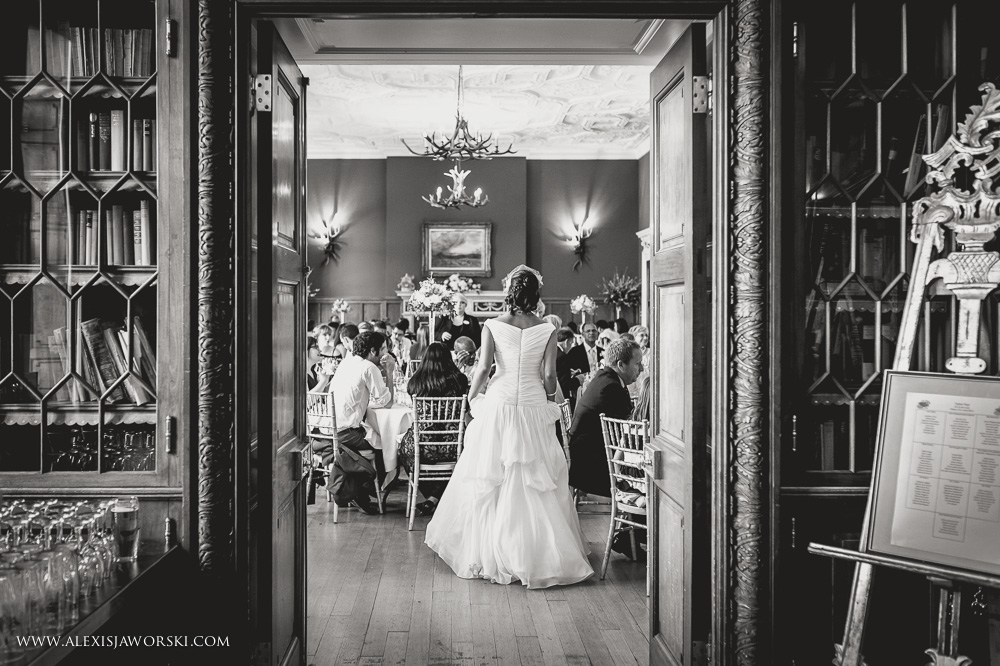 eynsham hall wedding photographer-259-2