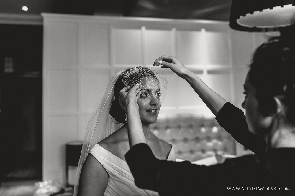 eynsham hall wedding photographer-36