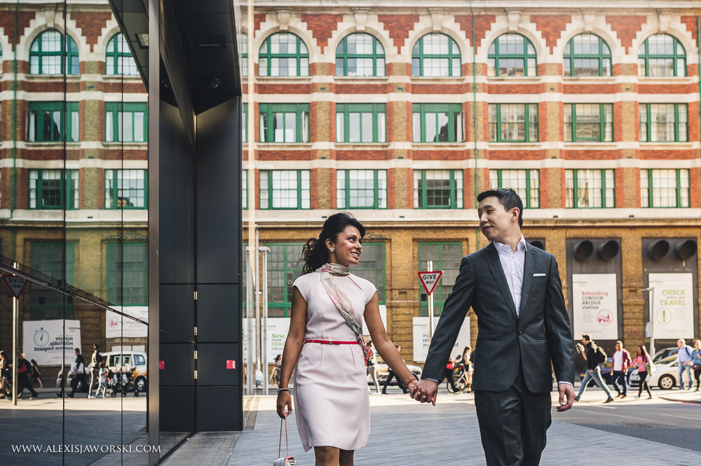 london wedding photographer_pre_wedding_shoot-11-2
