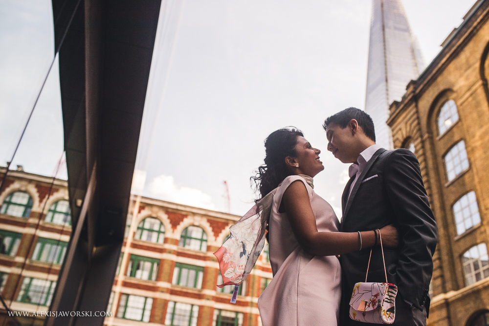 london wedding photographer_pre_wedding_shoot-14-2