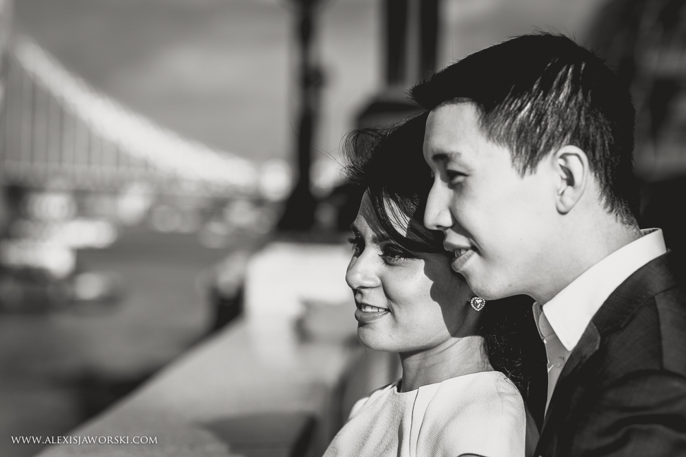 london wedding photographer_pre_wedding_shoot-29-2