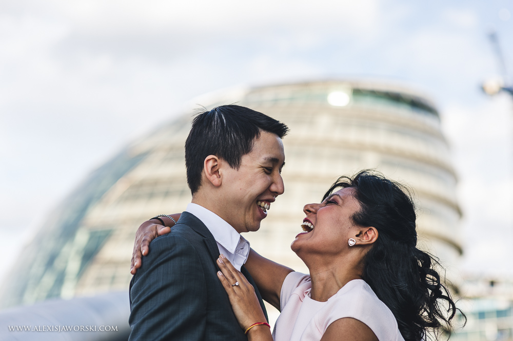 london wedding photographer_pre_wedding_shoot-34-2