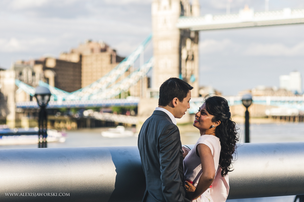 london wedding photographer_pre_wedding_shoot-35-2