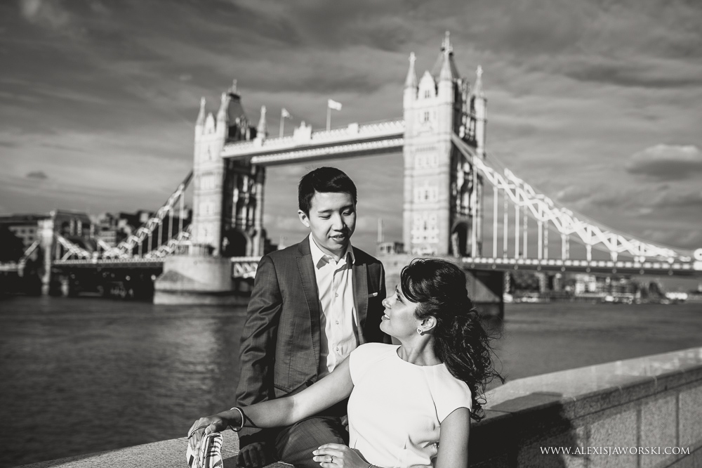 london wedding photographer_pre_wedding_shoot-41
