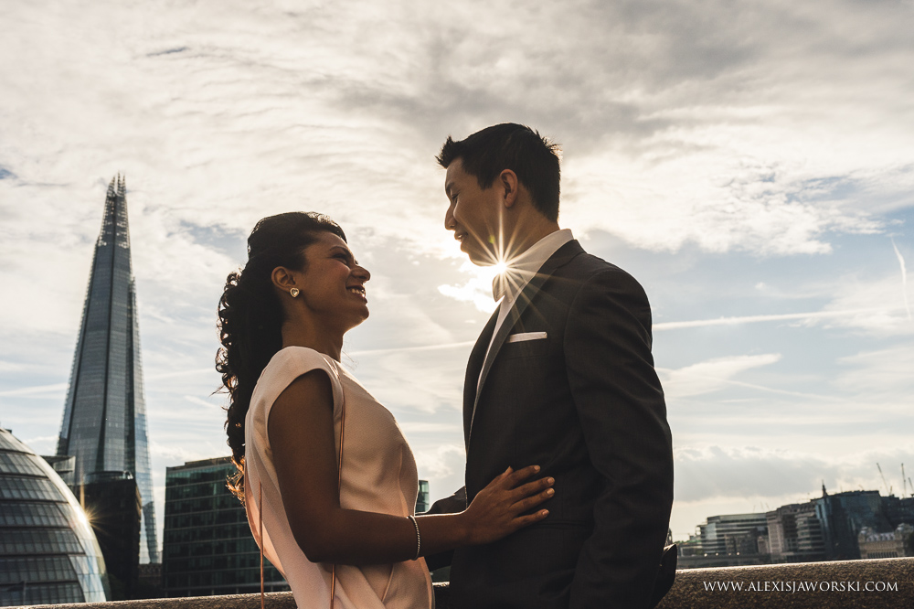 london wedding photographer_pre_wedding_shoot-53