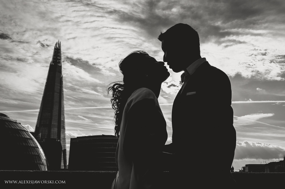 london wedding photographer_pre_wedding_shoot-55-2