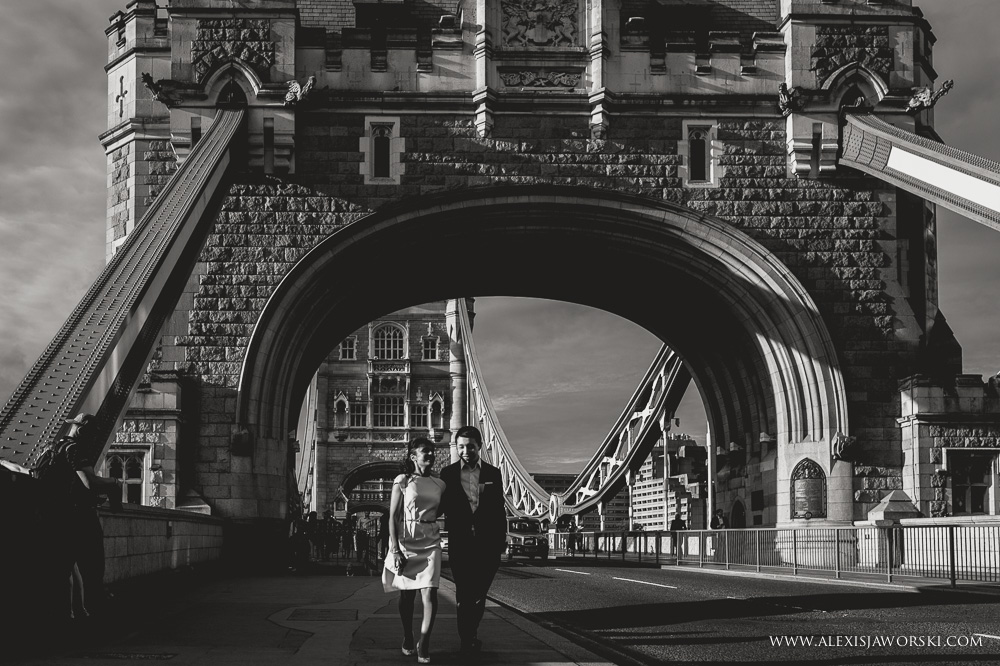 london wedding photographer_pre_wedding_shoot-62