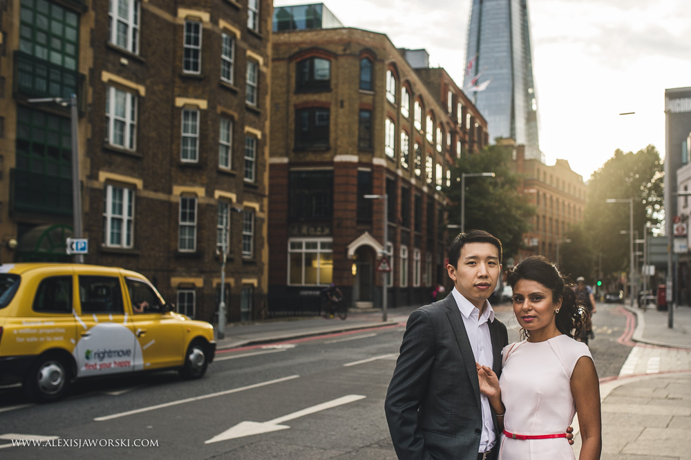 london wedding photographer_pre_wedding_shoot-73-2
