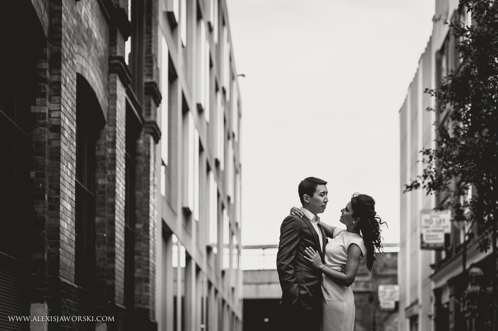 london wedding photographer_pre_wedding_shoot-79-2