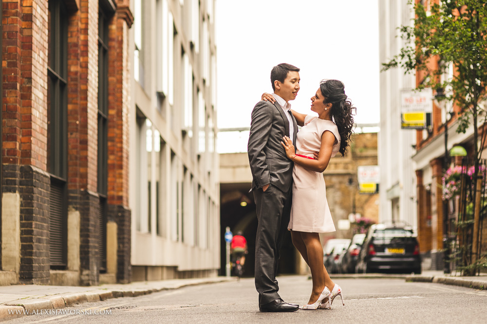 london wedding photographer_pre_wedding_shoot-81-2