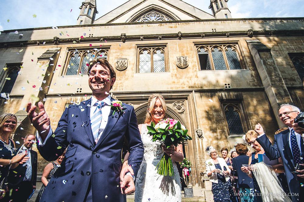 the honourable society of lincolns inn wedding photography-104
