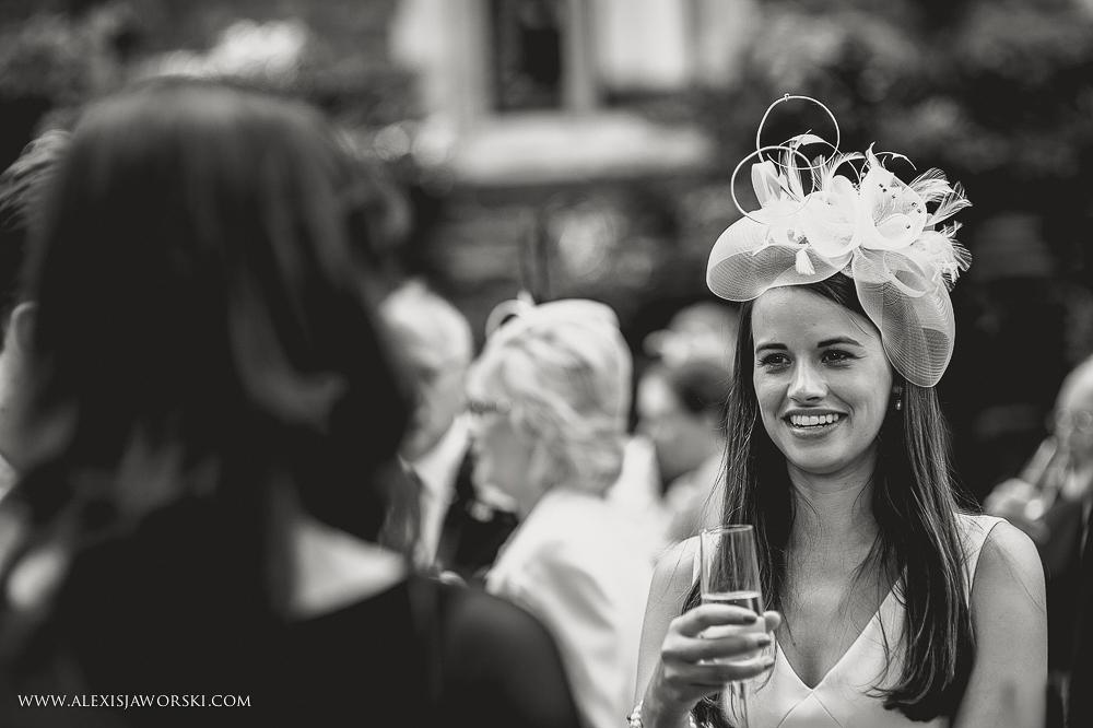 the honourable society of lincolns inn wedding photography-116-2