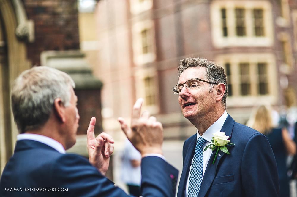 the honourable society of lincolns inn wedding photography-122-2