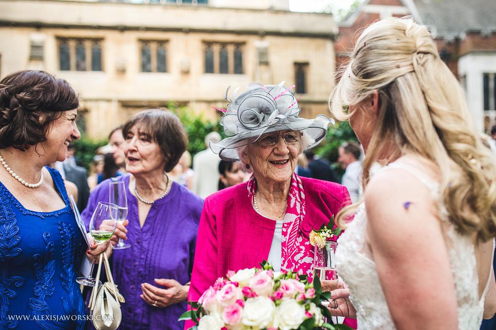 the honourable society of lincolns inn wedding photography-127-2