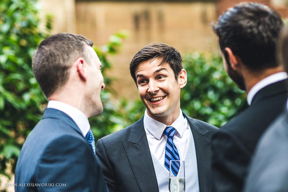 the honourable society of lincolns inn wedding photography-131-2