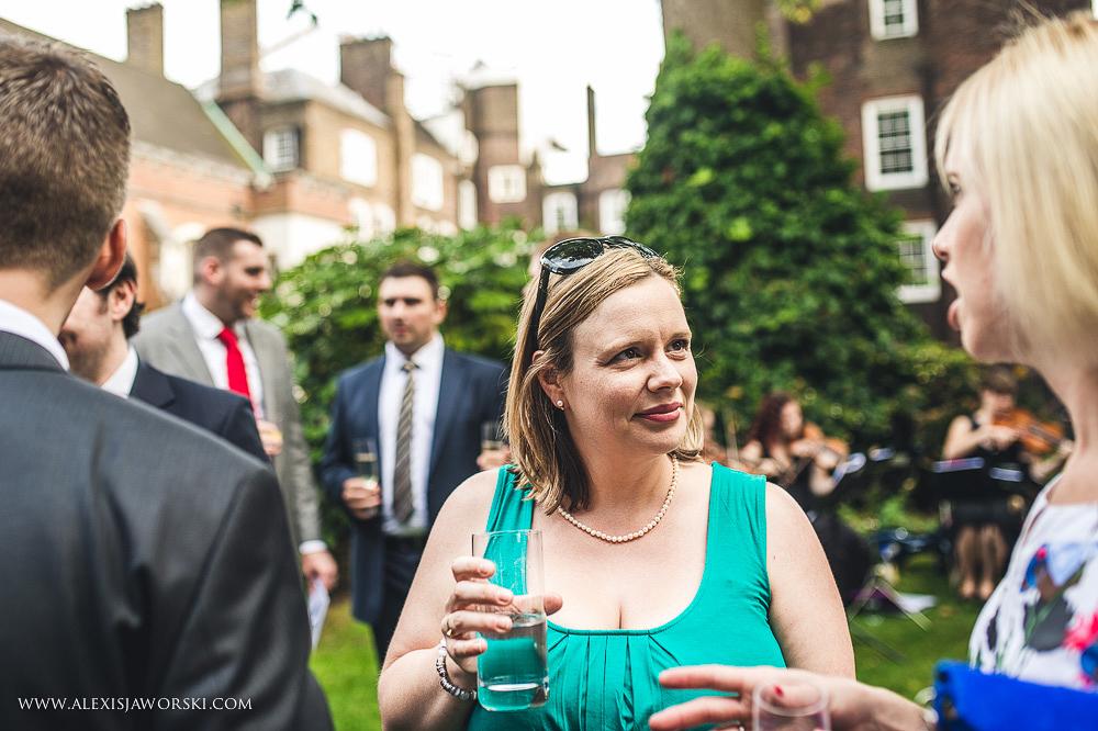 the honourable society of lincolns inn wedding photography-132-2