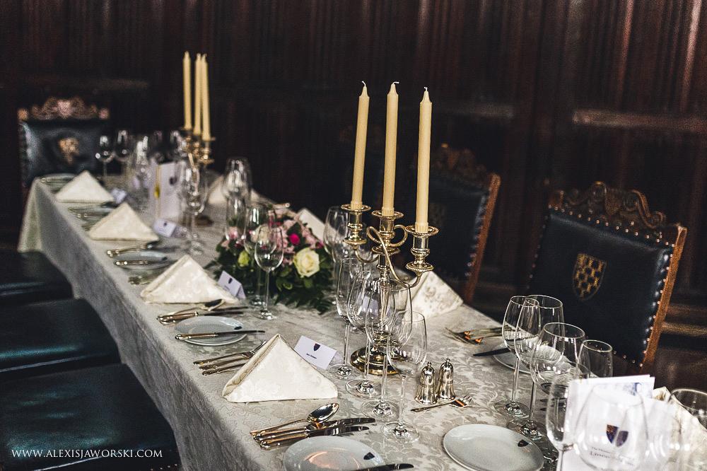 the honourable society of lincolns inn wedding photography-149-2