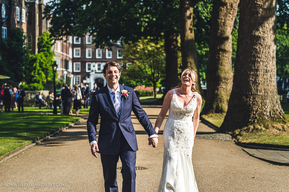 the honourable society of lincolns inn wedding photography-170-2