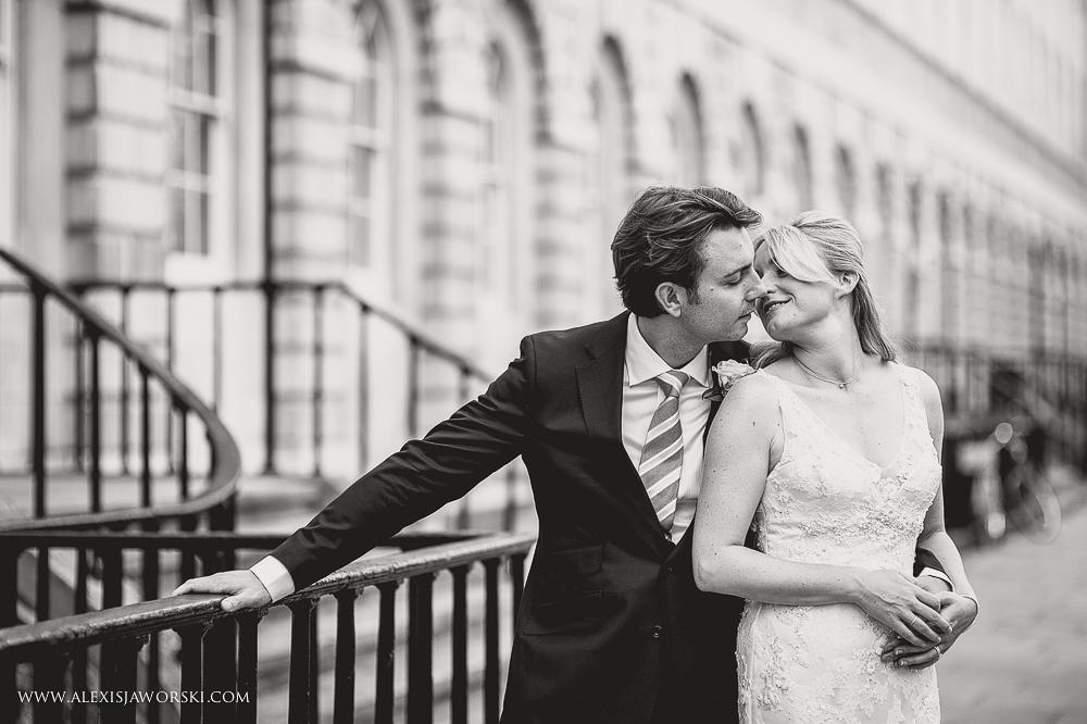 the honourable society of lincolns inn wedding photography-180-2