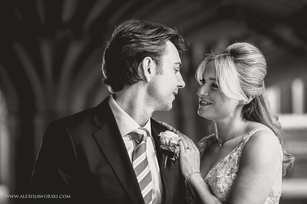 the honourable society of lincolns inn wedding photography-182-2