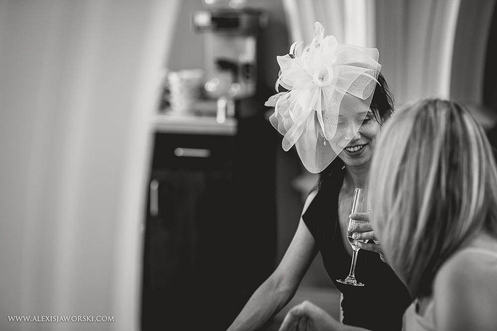 the honourable society of lincolns inn wedding photography-185-2