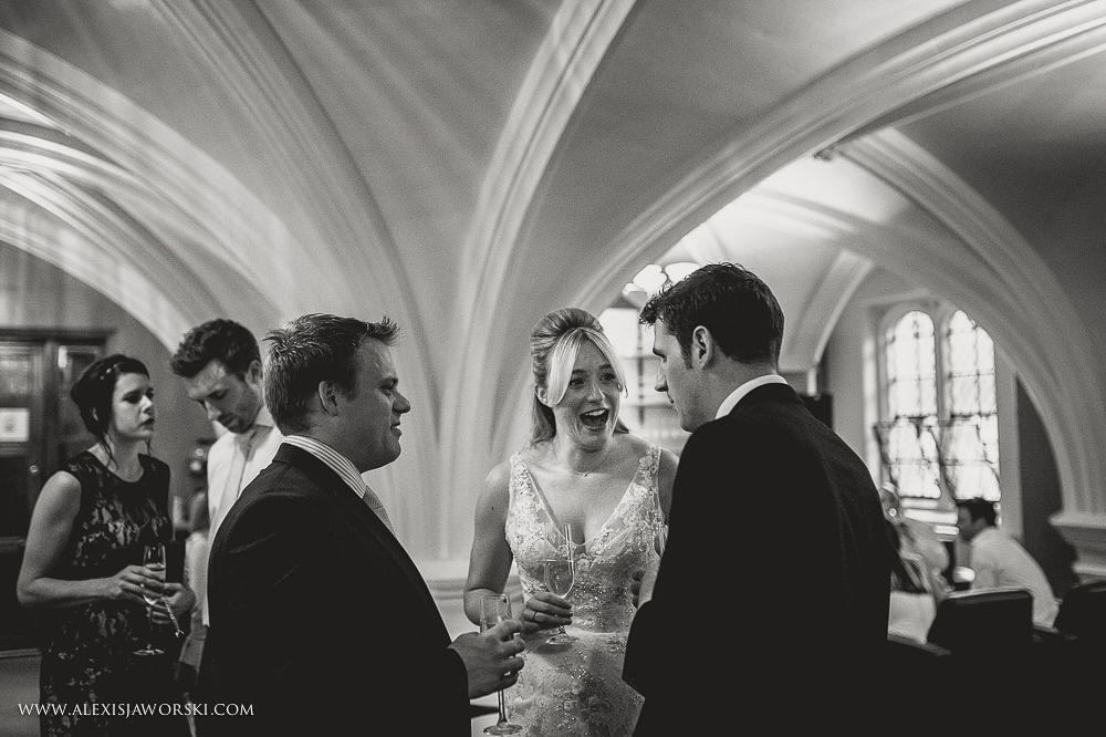 the honourable society of lincolns inn wedding photography-218-2