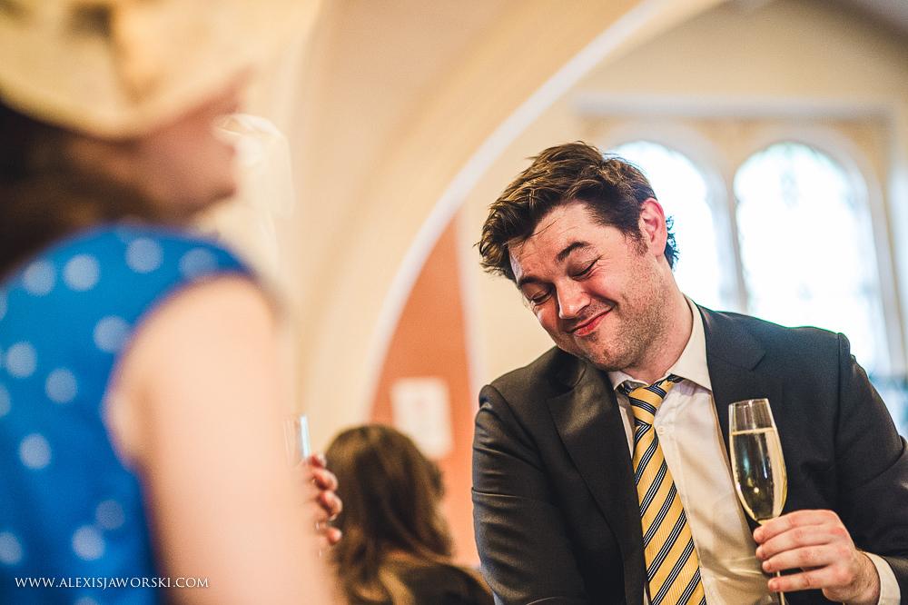 the honourable society of lincolns inn wedding photography-223-2