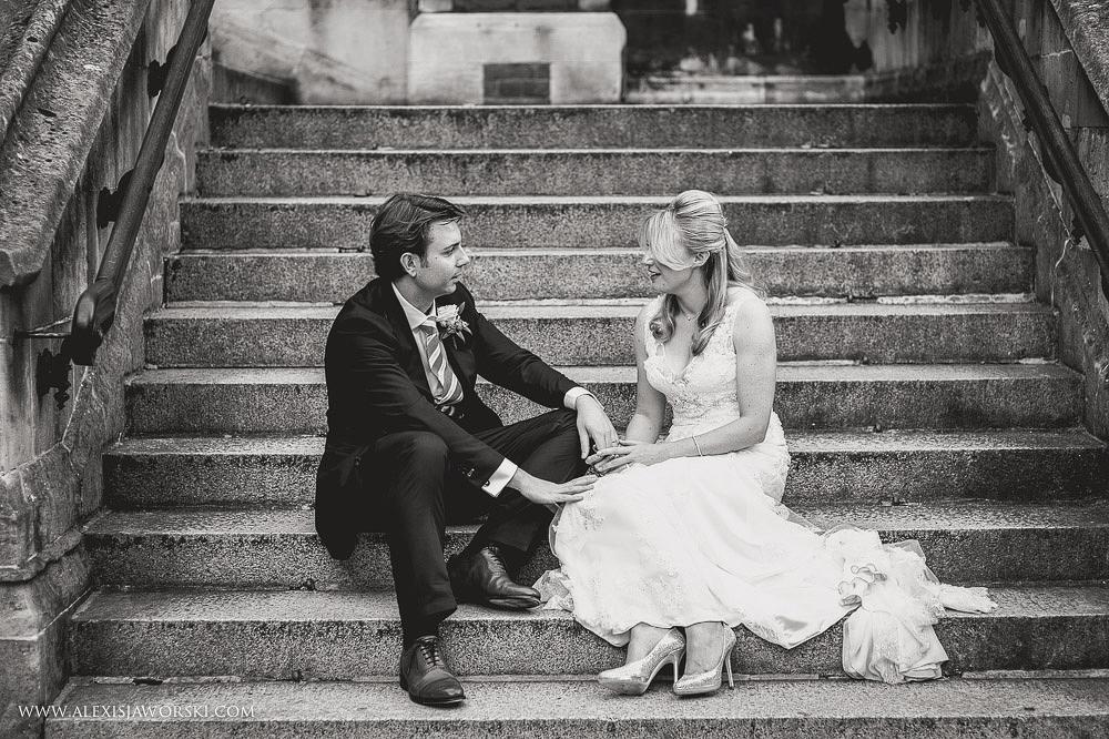 the honourable society of lincolns inn wedding photography-234-2