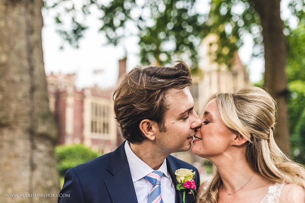 the honourable society of lincolns inn wedding photography-237-2