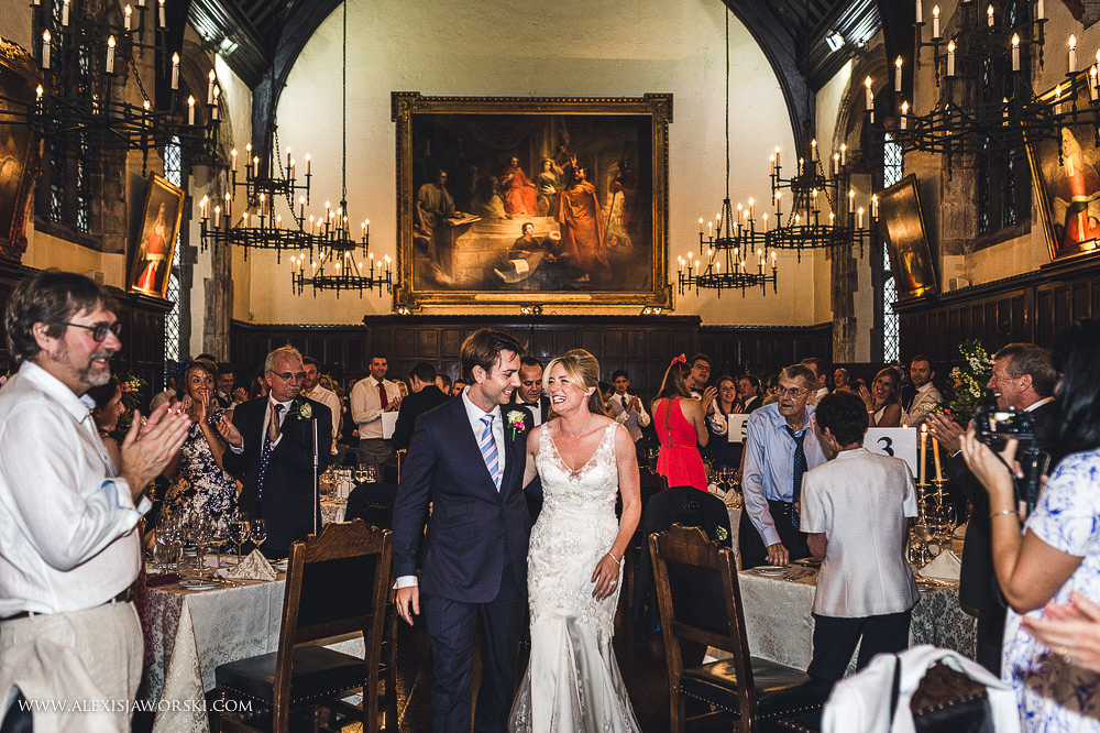 the honourable society of lincolns inn wedding photography-242-2