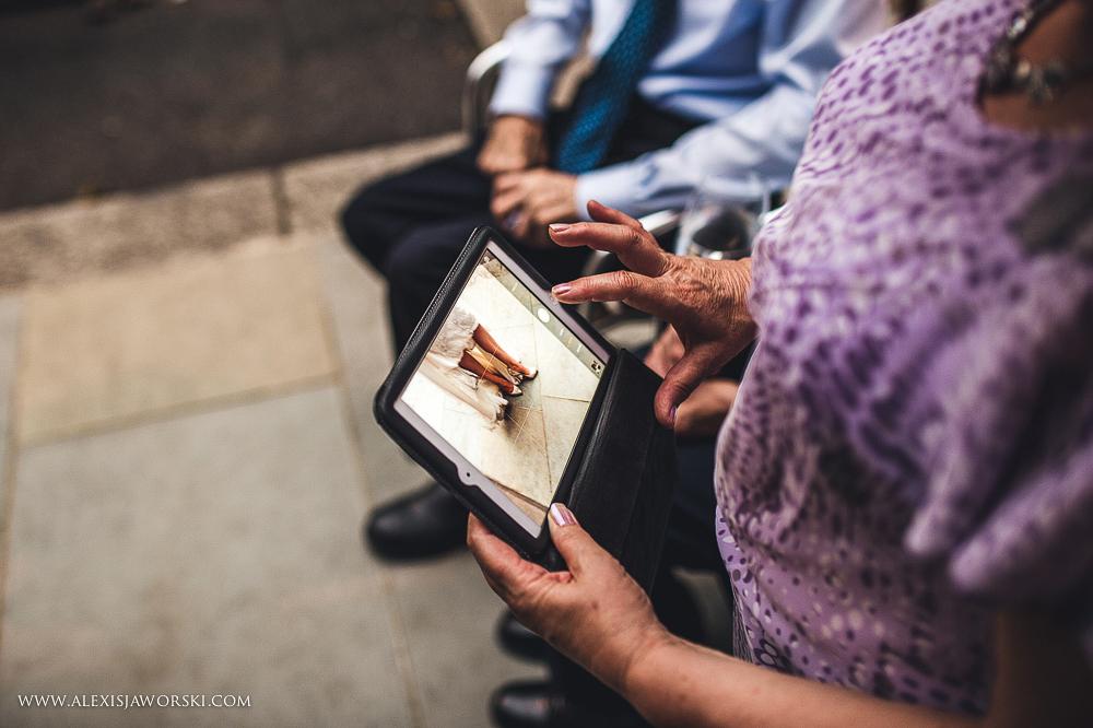 the honourable society of lincolns inn wedding photography-259-2