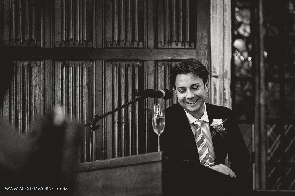 the honourable society of lincolns inn wedding photography-281-2