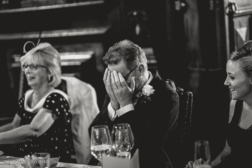 the honourable society of lincolns inn wedding photography-286-2