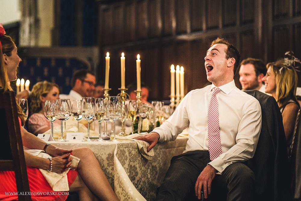 the honourable society of lincolns inn wedding photography-293-2
