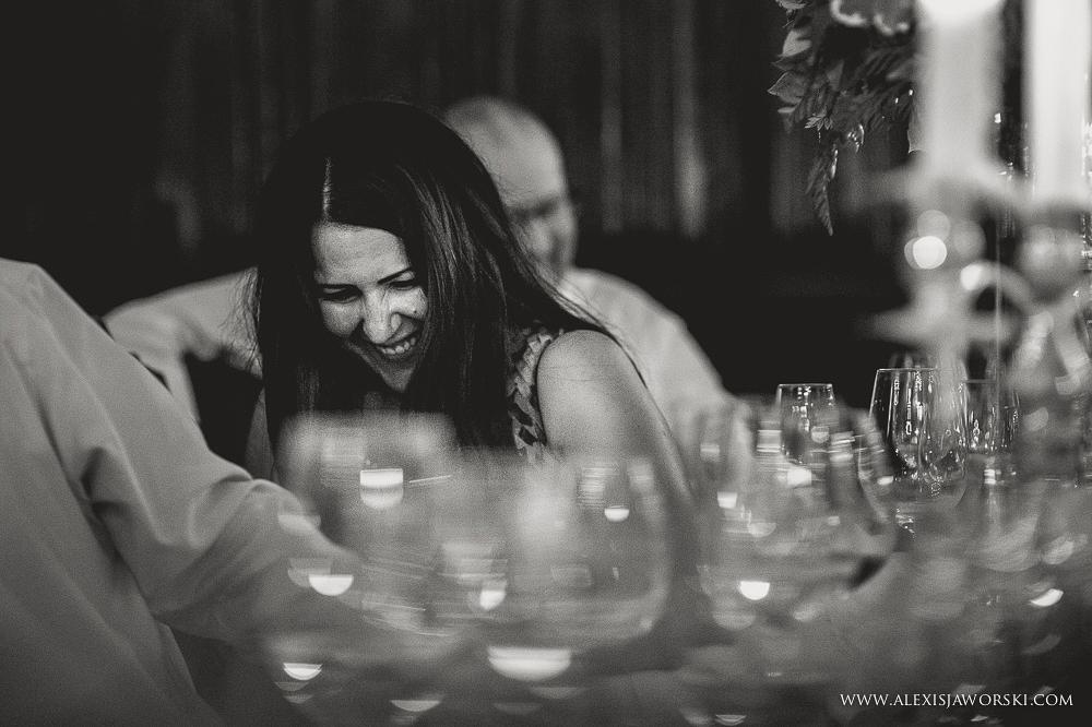 the honourable society of lincolns inn wedding photography-294