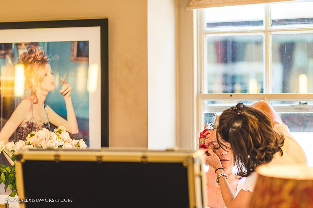 the honourable society of lincolns inn wedding photography-3-2
