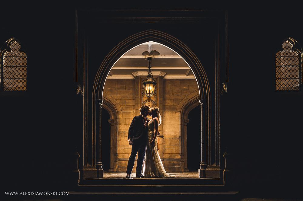 the honourable society of lincolns inn wedding photography-325-2