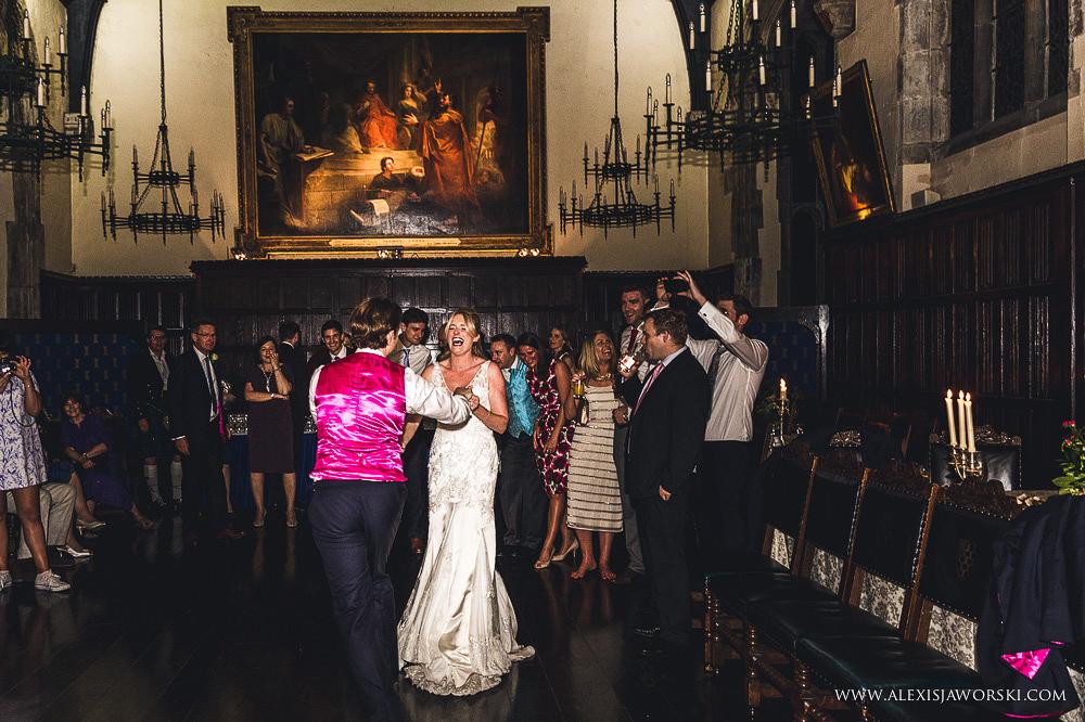 the honourable society of lincolns inn wedding photography-333