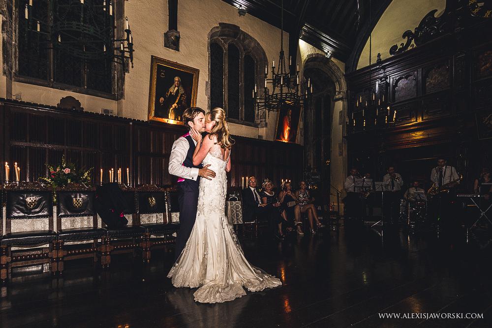the honourable society of lincolns inn wedding photography-339