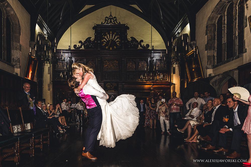 the honourable society of lincolns inn wedding photography-341