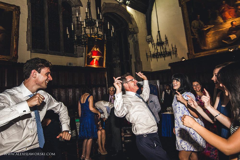 the honourable society of lincolns inn wedding photography-352-2