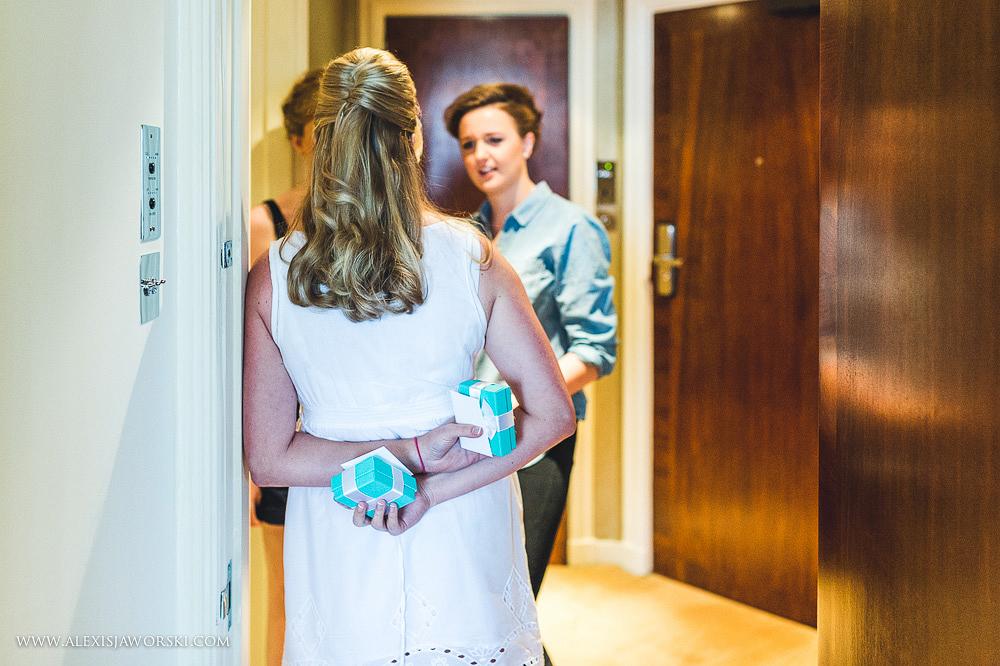the honourable society of lincolns inn wedding photography-48-2