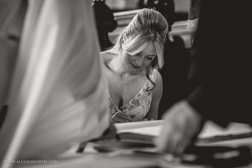 the honourable society of lincolns inn wedding photography-85-2