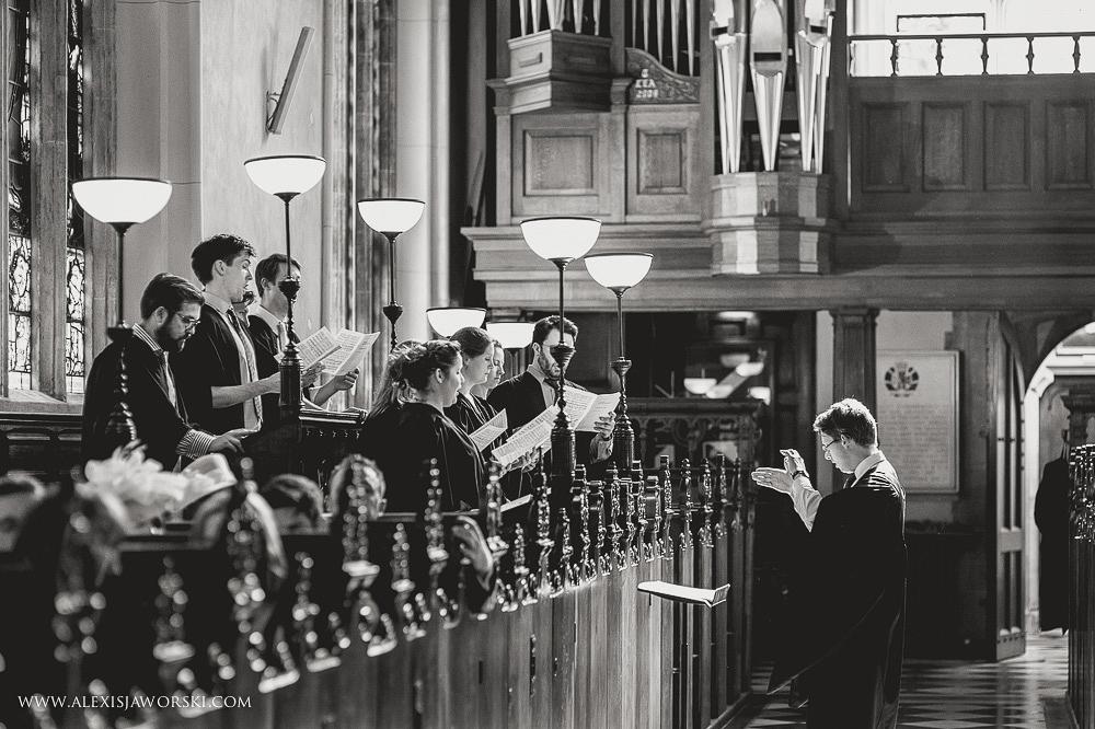 the honourable society of lincolns inn wedding photography-88-2