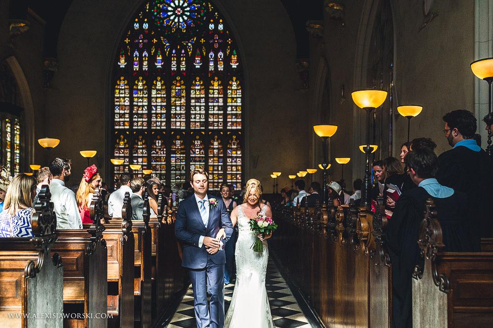the honourable society of lincolns inn wedding photography-95-2