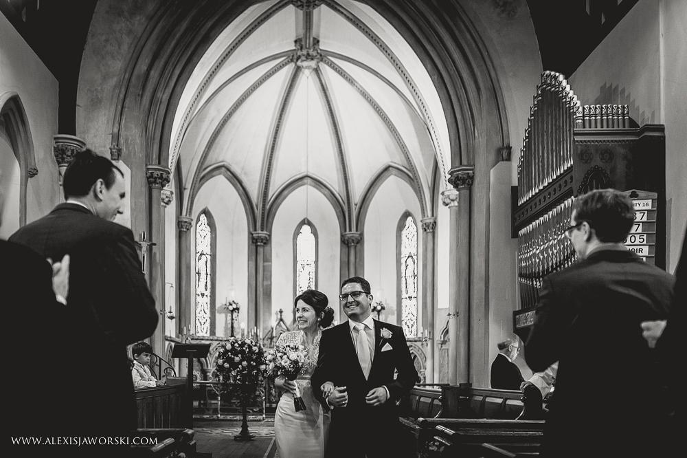 bix manor wedding photography-113-2